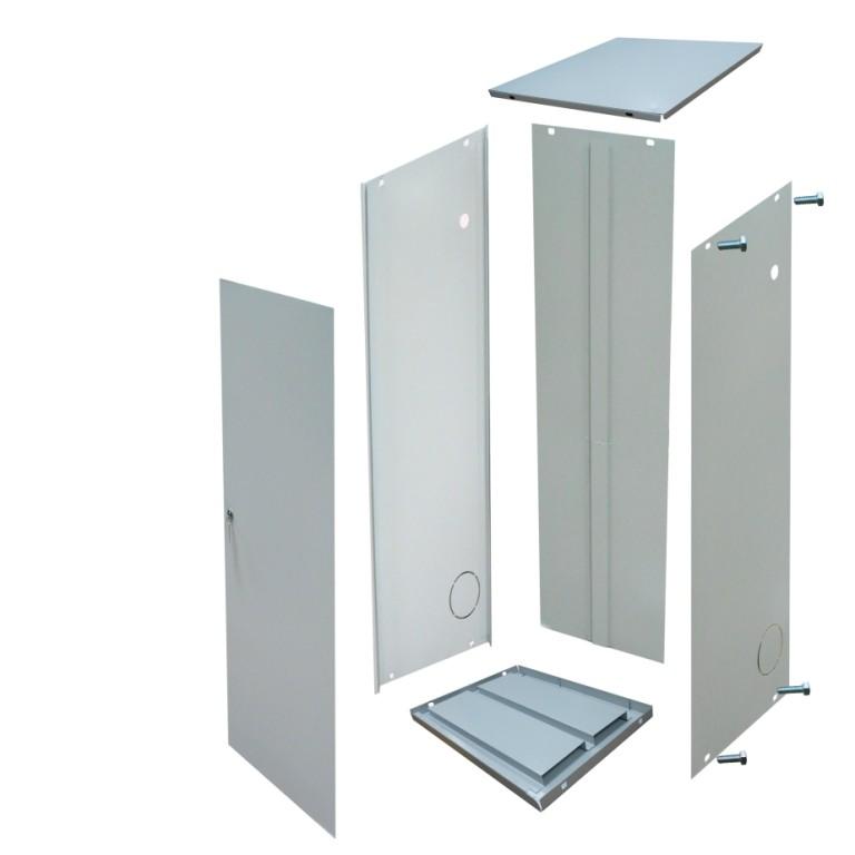 Шкаф для газового баллона уличный размеры