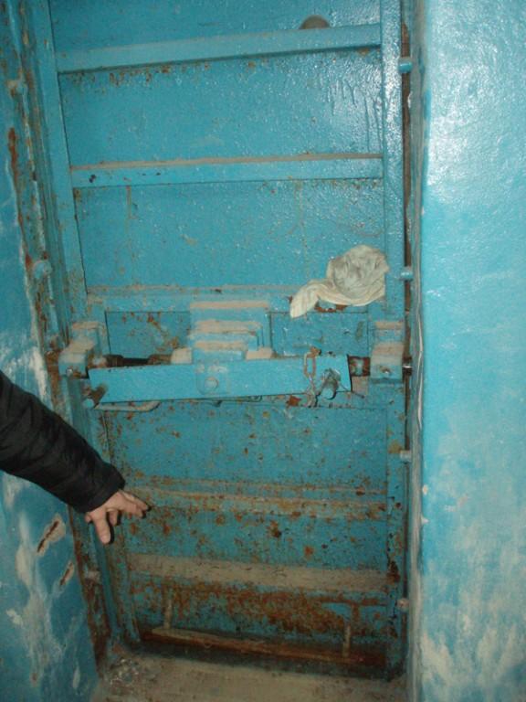 Квартире внутри стен в стен шумоизоляция