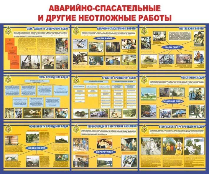 Обязательная и добровольная подготовка граждан к военной службе